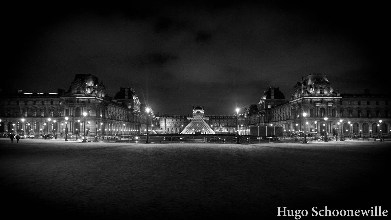 Is Parijs duur? Kosten voor een citytrip Parijs