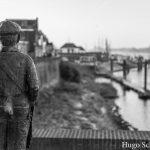 Gorinchem & Woudrichem: een dagje Nederland