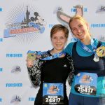 Praktische info: runDisney in Disneyland Paris
