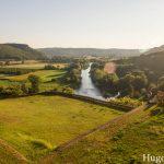 De 5 mooiste plekken in de Dordogne