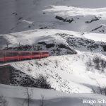 Bergensbanen: treinreis tussen Oslo en Bergen (met video!)