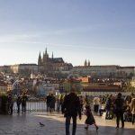 5x niet te missen in Praag