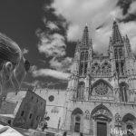 Roadtrip #3: Castilië en León