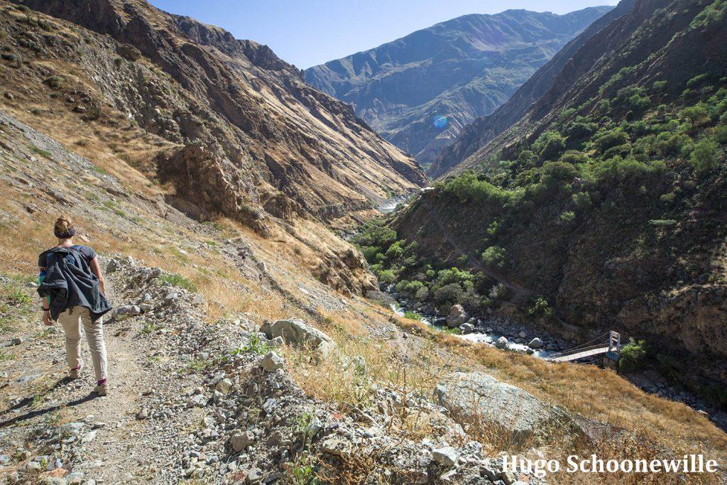 Malata Peru