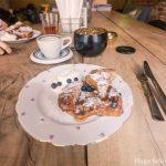 5x lekker eten in Leeuwarden