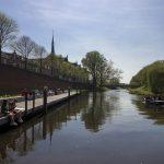 Wat te doen in Den Bosch: leuke activiteiten