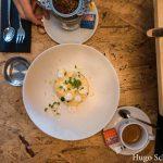 De beste adresjes voor lekker eten in Zwolle