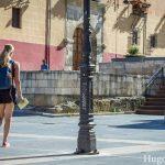 Autovakantie route naar Noord-Spanje: Baskenland en Asturië