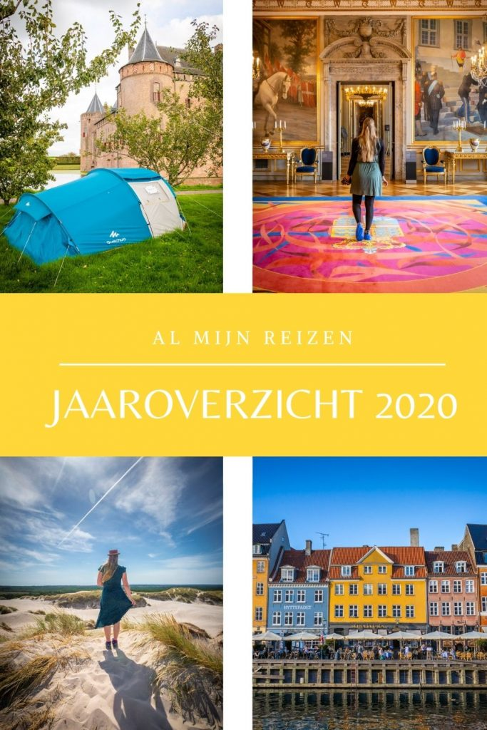 Pinterestafbeelding: jaaroverzicht 2020